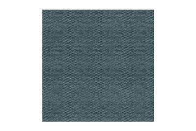 Lowe's Pebble Path Carpet Tile
