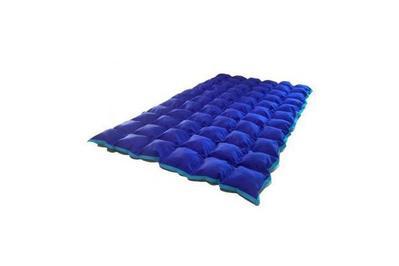 SensaCalm Custom Weighted Blanket