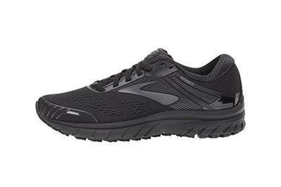 3ba741549a8 The Best Running Shoes for Women  Reviews by Wirecutter