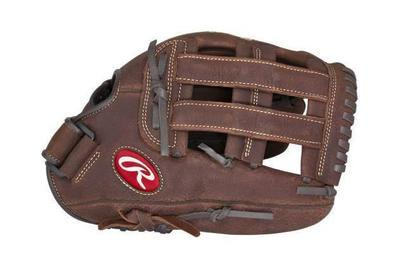 31bd96ae082 The Best Baseball and Softball Gloves  Reviews by Wirecutter