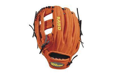 fc85890873833 The Best Baseball and Softball Gloves  Reviews by Wirecutter
