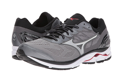 mizuno running shoes ranking