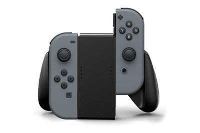 PowerA Joy-Con Comfort Grip