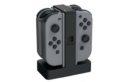 PowerA Joy-Con Charging Dock