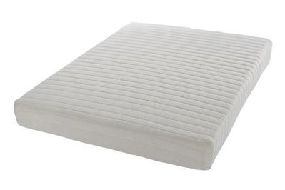 Sleep On Latex Pure Green Natural Latex Mattress (Medium)
