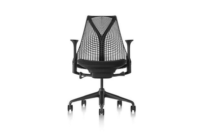 ChairReviews York The New Company Office Times Best By WirecutterA qSVULMpzG