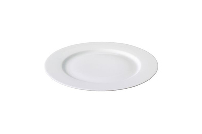 IKEA 365+ 11-inch plate