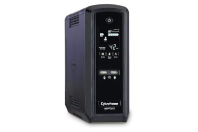 CyberPower CP1500PFCLCD