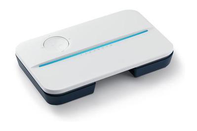 Rachio 3 Smart Sprinkler Controller