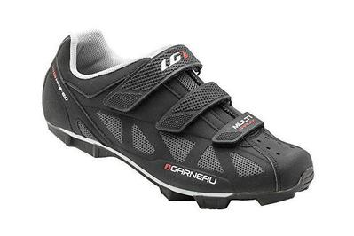 Louis Garneau Multi Air Flex (men's)