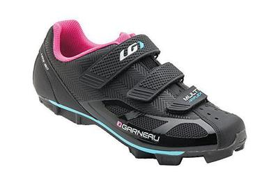 Louis Garneau Multi Air Flex (women's)