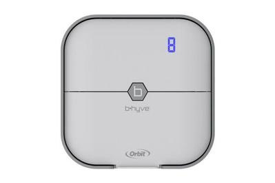 Orbit B-hyve Smart Wi-Fi Indoor Timer