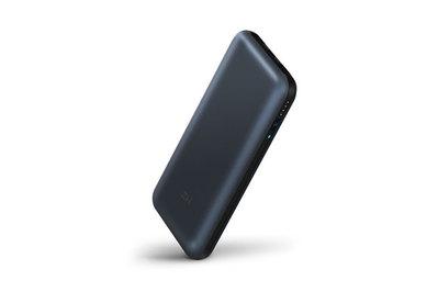 ZMI USB PD Backup Battery & Hub
