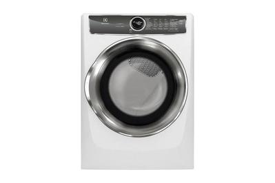 top washer and dryer brands. Electrolux EFME627UIW Top Washer And Dryer Brands