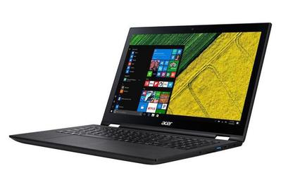 Acer Spin 3 SP315-51-37UY