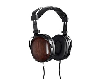 c166b2d3c6d The Best Everyday Audiophile Headphones: Reviews by Wirecutter | A ...