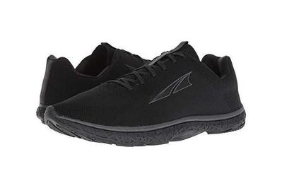 best service 3eece c0f86 Altra Escalante 1.5 (Men's)