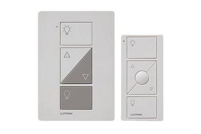 Lutron Caséta Smart Lighting Lamp Dimmer