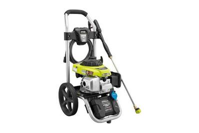 Ryobi RY803001 3000 PSI Honda Pressure Washer_20180719 144511_full the best pressure washer for 2018 reviews by wirecutter a new