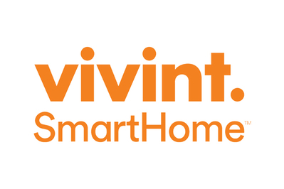 Vivint Home Security System Review: Pro Install vs  DIY