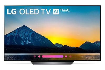 ec01a5e4878 The Best OLED TV for 2019  Reviews by Wirecutter