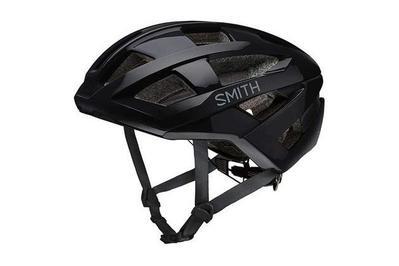 Smith Portal