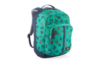 95e2b9bc0c The Best School Backpacks for Elementary School Students  Reviews by ...