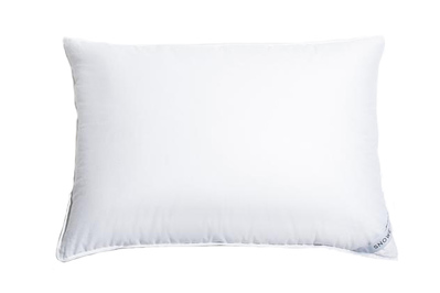 Snowe Down Pillow (firm)