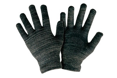 Glider Gloves Urban Style Touchscreen Gloves