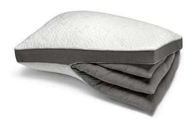 Sleep Number ComfortFit Pillow Ultimate