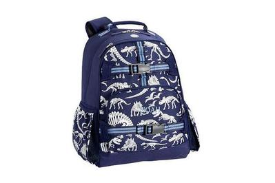 4f2b5abba53f The Best School Backpacks for Elementary School Students  Reviews by ...