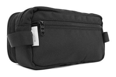 The Best Bag and Cable Organizers  Reviews by Wirecutter  0ca6a2baf9e11