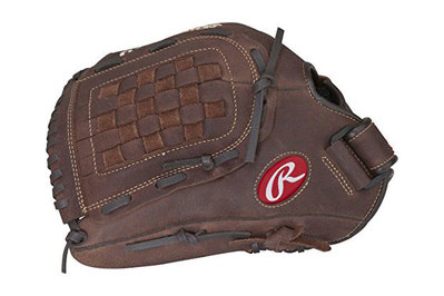 The Best Baseball and Softball Gloves: Reviews by Wirecutter | A New