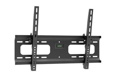Monoprice 10483 Stable Series Tilt TV Wall Mount Bracket