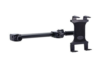 Arkon Center Extension Car Headrest Tablet Mount
