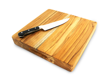 The Best Cutting Boards Reviews By Wirecutter A New York Times
