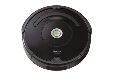 The Best Robot Vacuums Of 2020 Roomba Reviews By Wirecutter