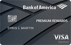 Best cash back credit cards of 2018 reviews by wirecutter a new bank of america premium rewards credit card colourmoves