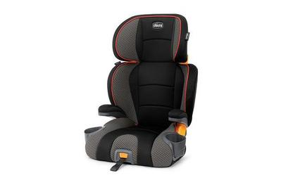 The Best Booster Car Seats For 2018 Reviews By Wirecutter