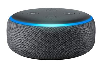 Echo Dot (3ème Gén)