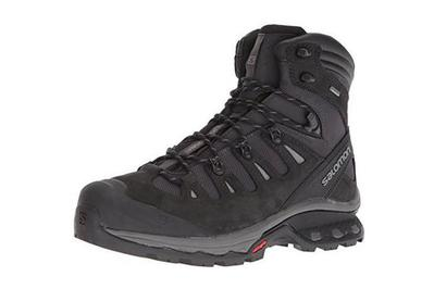 7a31b004 Salomon Quest 4D 3 GTX (men's)