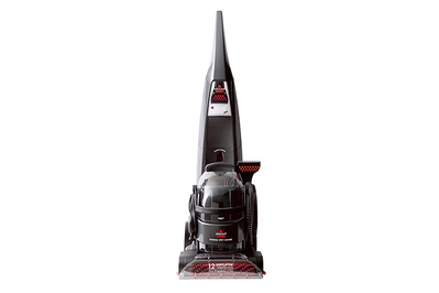 Bissell DeepClean Lift-Off Deluxe Pet 24A4