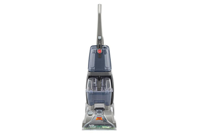 Hoover Turbo Scrub Carpet Cleaner FH50130