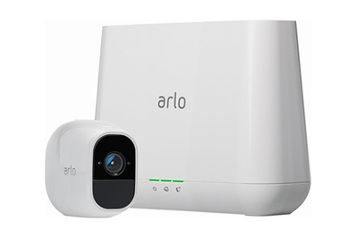 Netgear Arlo Pro 2 plus Base Station