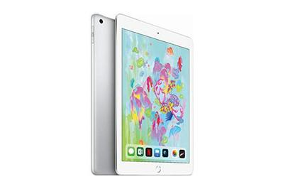 Apple iPad (6th generation, 128 GB)