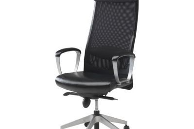 The Best Office Chair: Reviews by Wirecutter | A New York Times ...