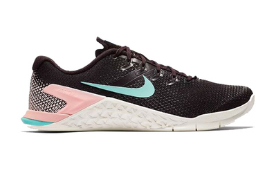 239f0ab2611 The Best Cross-Training Shoes: Reviews by Wirecutter | A New York ...