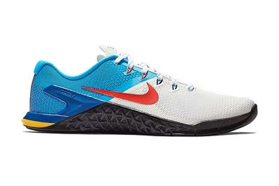 Nike Metcon 4 (men's)