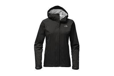 The North Face Venture 2 Jacket (Women)