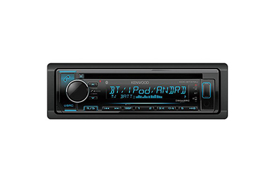 Kenwood KDC BT372U_20181017 192334_full the best single din bluetooth car stereo for 2018 reviews by